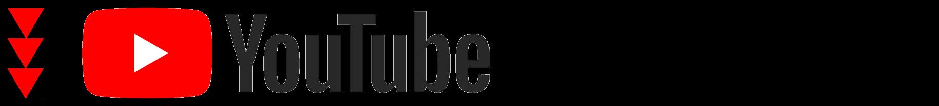 ↓ 指揮者 林 直之YouTube公式チャンネル登録はこちら